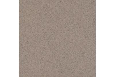 Cersanit H200 Structure padlólap 30x30 cm