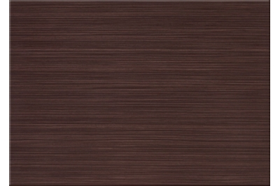 Cersanit Tanaka Brown falicsempe 25x40 cm