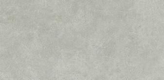 Cersanit ps808 grey micro falicsempe 29x59 cm