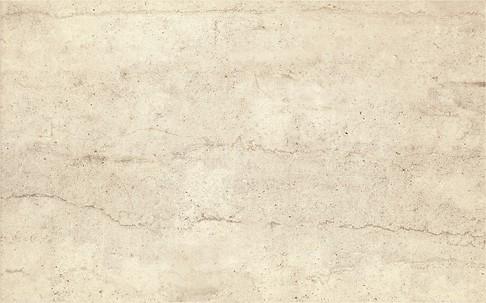 Cersanit Tuti beige Ps215 csempe 25x40 cm