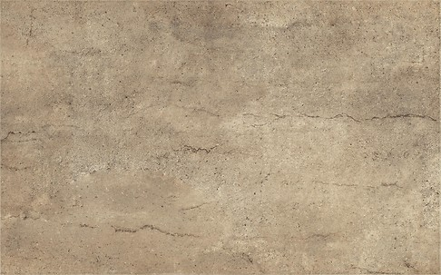 Cersanit Tuti brown Ps215 falicsempe 25x40 cm
