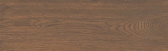Cersanit Stay Classy Finwood ochre padlólap 18,5x59,8 cm