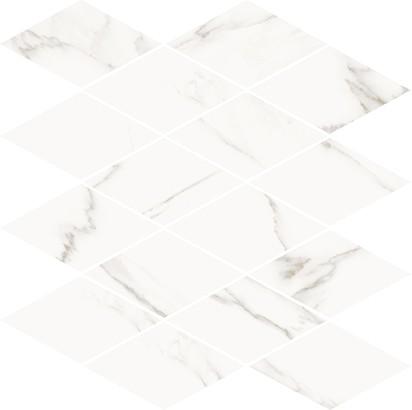 Cersanit Stay Classy Mosaic karo mozaik 29,1x28,9 cm