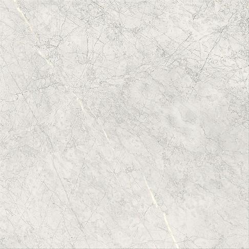 Cersanit stone paradise light grey matt padlólap 59,8x59,8 cm