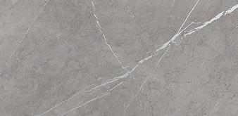 Cersanit stone paradise ps811 graphite satin falicsempe 29x59 cm