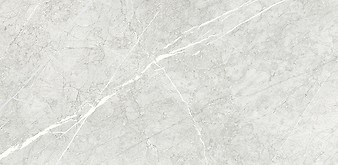 Cersanit stone paradise ps811 light grey satin falicsempe 29x59 cm
