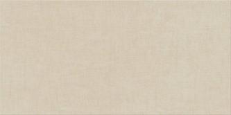 Cersanit shiny textile ps810 beige satin falicsempe 29,8x59,8 cm
