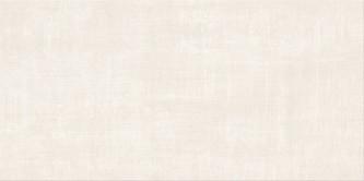 Cersanit shiny textile ps810 cream satin falicsempe 29,8x59,8 cm