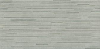 Cersanit ps808 grey micro structure falicsempe 29x59 cm