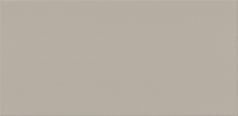 Cersanit ps802 cappucino satin falicsempe 29x59 cm