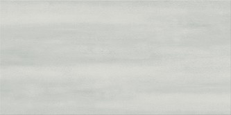 Cersanit mystic cemento ps809 grey matt falicsempe 29,8x59,8 cm