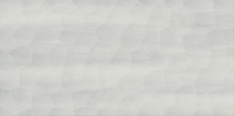Cersanit mystic cemento ps809 grey matt structure falicsempe 29,8x59,8 cm