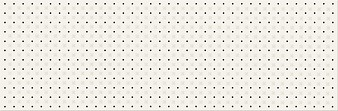 Cersanit black and white pattern B 20x60 cm falicsempe