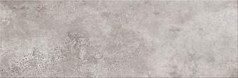 Concrete style grey 20x60 cm falicsempe