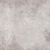 Concrete style grey 42x42 cm padlólap