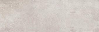 Concrete style light grey 20x60 cm falicsempe