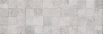 Concrete style structure 20x60 cm falicsempe