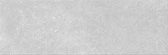 Mystery land light grey 20x60 cm falicsempe