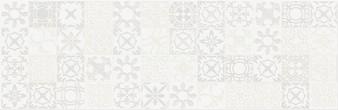 Alaya inserto patchwork dekorcsempe 20x60 cm