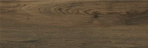 Alaya wood glossy 20x60 cm falicsempe