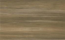 Ambio ps207 brown 25x40 cm falicsempe