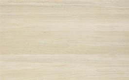 Ambio ps207 cream 25x40 cm falicsempe