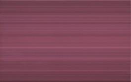Elfi ps201 violet structure 25x40 cm falicsempe