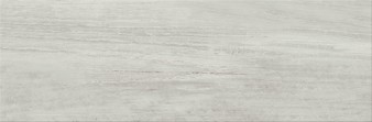 Livi beige falicsempe 20x60 cm