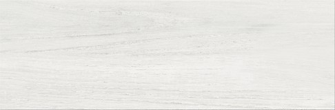 Livi cream 20x60 cm falicsempe
