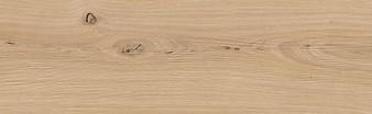 Cersanit sandwood beige padlólap 18,5x59,8 cm