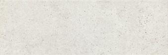 Kavir grys matt 20x60 cm falicsempe