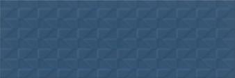 zambezi blue big structure matt 20x60 cm falicsempe