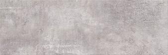 Snowdrops grey 20x60 cm falicsempe