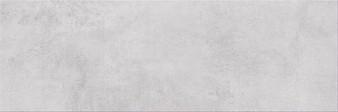 Snowdrops light grey 20x60 cm falicsempe