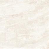 Ferrata g413 beige 42x42 cm padlólap