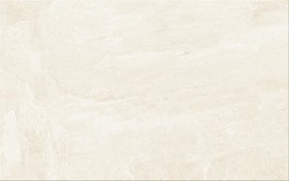 Ferrata ps219 beige 25x40 cm falicsempe
