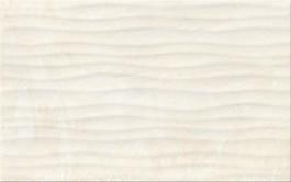 Ferrata ps219 beige structure 25x40 cm falicsempe