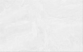 Ferrata ps219 grey 25x40 cm falicsempe