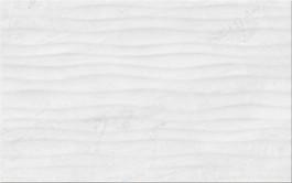 Ferrata ps219 grey structure 25x40 cm falicsempe