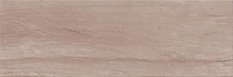 Marble room beige 20x60 cm falicsempe