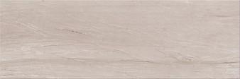 Marble room cream 20x60 cm falicsempe