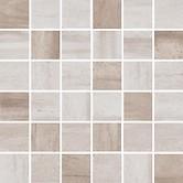 Marble room inserto mosaic mix 20x20 cm mozaik