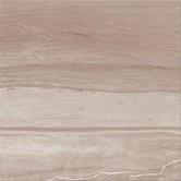 Marble room padlólap 42x42 cm padlólap