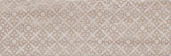 Marble room pattern 20x60 cm falicsempe
