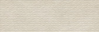 Manzila beige structure matt 20x60 cm falicsempe