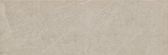Manzila brown matt 20x60 cm falicsempe