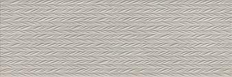 Manzila grey structure matt 20x60 cm falicsempe