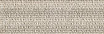 Manzila brown structure matt 20x60 cm falicsempe