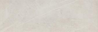 Manzila grys matt 20x60 cm falicsempe