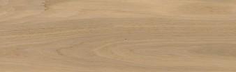 Markuria Chesterwood beige 18,5x59,8 cm padlólap